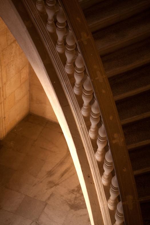 Escadas-Granada-2