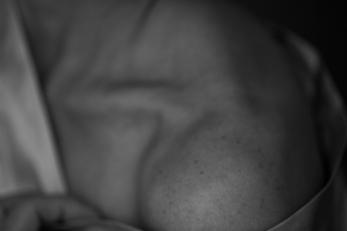 """""""Quais serão os sonhos da minha pele?"""""""