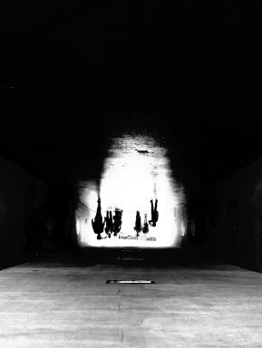 Texto: Ana Gilbert