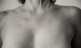 """""""O que sentirá o meu corpo com o teu abraço, depois de ter sido tocado pelo teu olhar?"""""""
