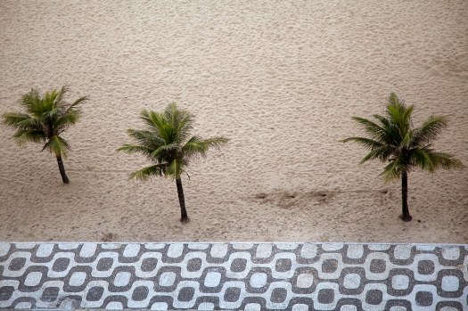 Praia de Ipanema 2
