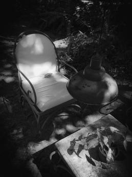 """""""Apenas a luz sabe que é na sombra que está a essência."""""""