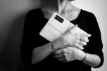 Aviões de papel | Minimalista Editora